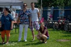 2016_07_23 Fazuľovica v Dolnom Hričove 072