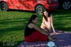2016_07_23 Fazuľovica v Dolnom Hričove 138