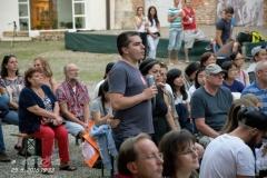 2016_08_25 Festivalové ladenie 029