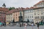 1242018_07_15 Graz 124