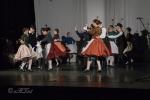 2017_11_17 FS Hornád - Oka Mih 026