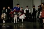 2017_11_17 FS Hornád - Oka Mih 027