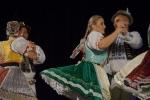 2017_11_17 FS Hornád - Oka Mih 067