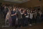 2017_11_17 FS Hornád - Oka Mih 085