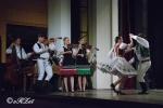 2017_05_21 FS Vranovčan - Zbohom 046
