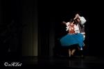 2017_05_21 FS Vranovčan - Zbohom 061
