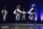 2017_05_21 FS Vranovčan - Zbohom 095