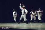 2017_05_21 FS Vranovčan - Zbohom 160