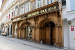 2018_07_15 Hofbäckerei Edegger-Tax 001