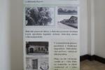 2017_10_06 Holokaust v Seredi 003