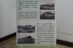 2017_10_06 Holokaust v Seredi 004