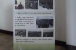2017_10_06 Holokaust v Seredi 008