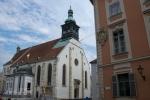 2018_07_15 Katedrála St Ägidius
