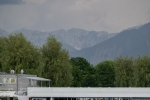 2018_07_14 Klagenfurt a Wörthersee 029