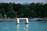 2018_07_14 Klagenfurt a Wörthersee 081