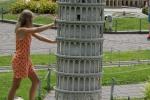 Šikmá veža v Pise 3