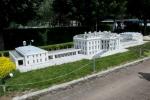 Biely dom, Washington D.C.
