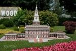 Independence Hall, Philadelphia 2