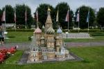Katedrála sv. Bazila, Moskva