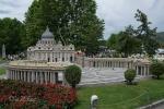 Katedrála sv. Petra, Vatikán