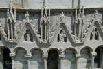 Katedrálové námestie 2