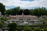 Kráľovský palác, Varšava