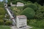 Lanovka na Schlossberg