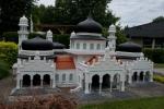 Mešita Banda Aceh