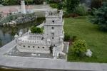 Veža Belém, Lisabon