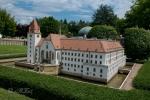 Vojenská akadémia, Wiener Neustadt