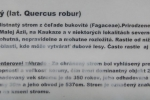 2017_09_03 - 01 Kremnické Gagy 542