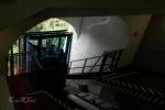2018_07_15 Lanovka na Schlossberg Graz 002