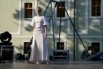2018_06_03 Módná prehliadka šiat a šperkov 029