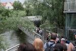 2018_07_15 Most cez rieku Mura 001