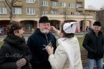 2018_02_03 Novodubnické fašiangy 025