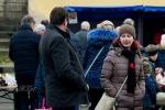 2018_02_03 Novodubnické fašiangy 124