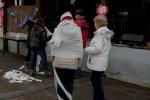 2018_02_03 Novodubnické fašiangy 153