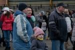 2018_02_03 Novodubnické fašiangy 166