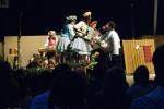 2017_05_11 Nový cirkus YOUNAK 011