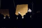 2017_05_11 Nový cirkus YOUNAK 012