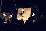 2017_05_11 Nový cirkus YOUNAK 014