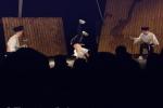 2017_05_11 Nový cirkus YOUNAK 027