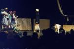 2017_05_11 Nový cirkus YOUNAK 034
