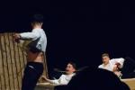 2017_05_11 Nový cirkus YOUNAK 047