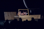 2017_05_11 Nový cirkus YOUNAK 063