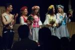 2017_05_11 Nový cirkus YOUNAK 071