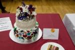 2017_10_12 18 Folklórna svadobná torta