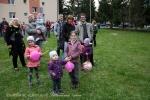 2017_04_30 Oslavy 75 výročia oslobodenia mesta 037