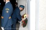 2017_04_30 Oslavy 75 výročia oslobodenia mesta 058