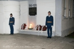 2017_04_30 Oslavy 75 výročia oslobodenia mesta 064